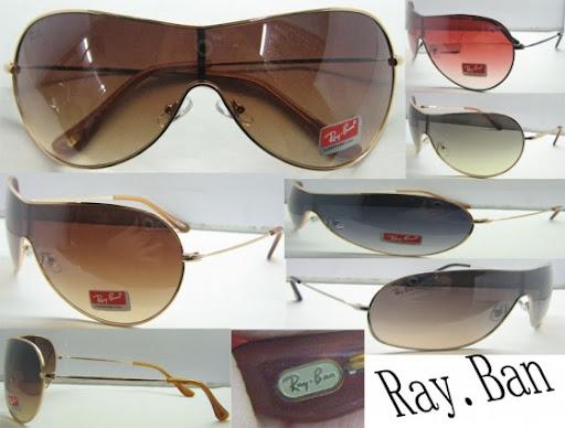 cheapest oakley sunglasses online bpkx  Picasa Web Albums