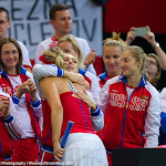 Team Russia - 2015 Fed Cup Final -DSC_7473.jpg