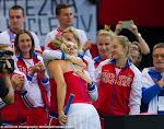 Team Russia - 2015 Fed Cup Final -DSC_7473.jpg