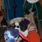 St.Klaasfeest 02-12-2005 (51).JPG