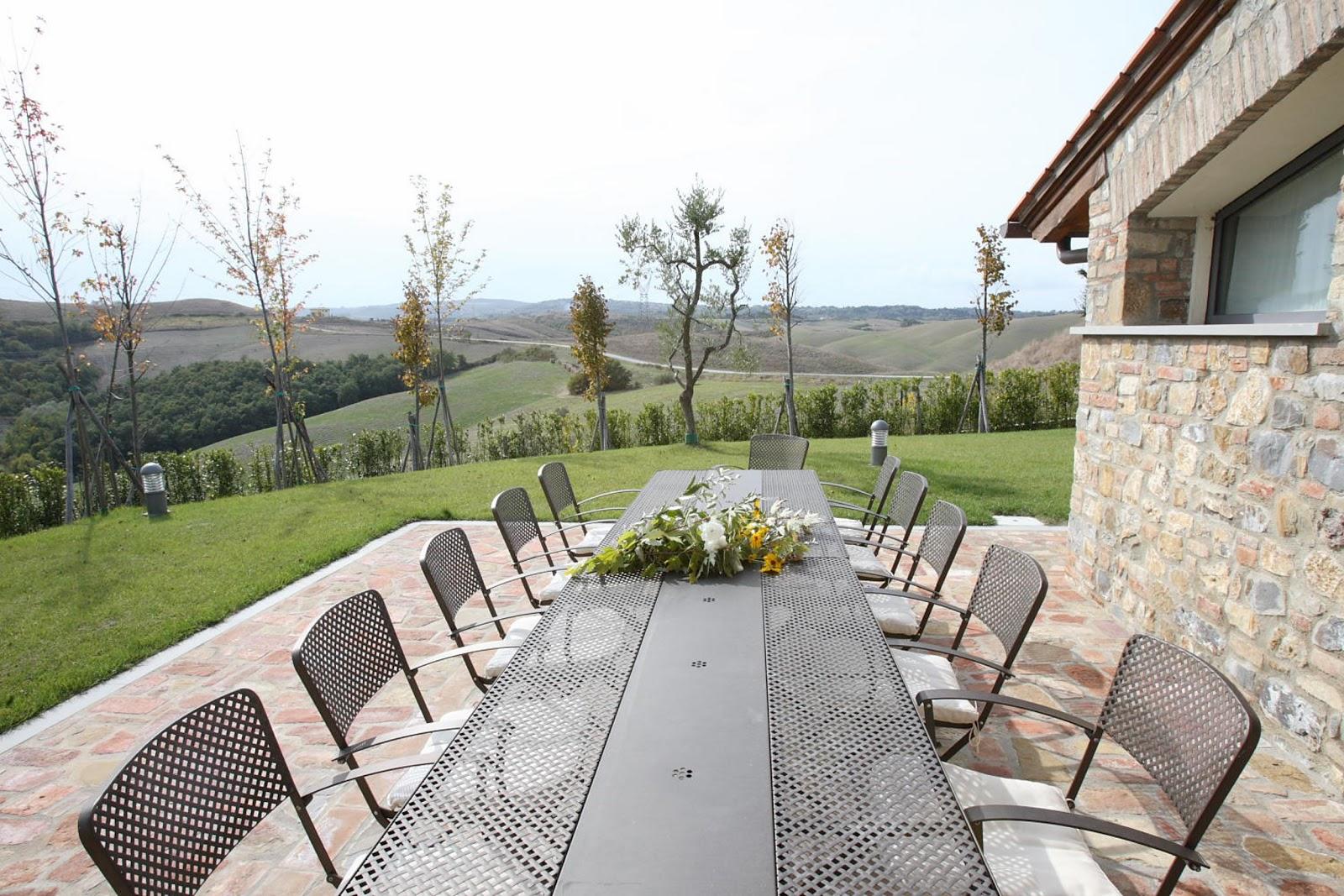 Villa le Nuvole_Montaione_12