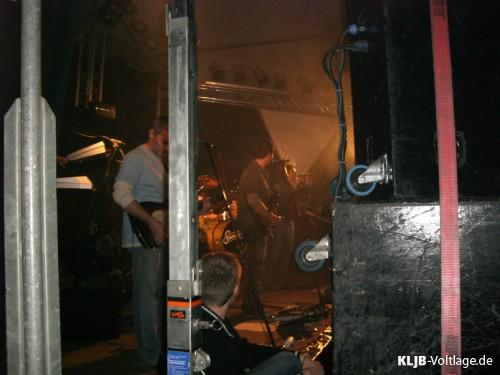 Erntedankfest 2007 - CIMG3312-kl.JPG