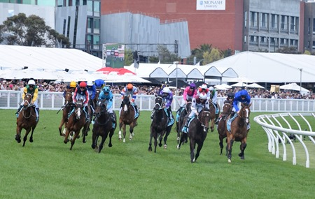 toorak_finish 1