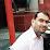 sudarshan krishna's profile photo