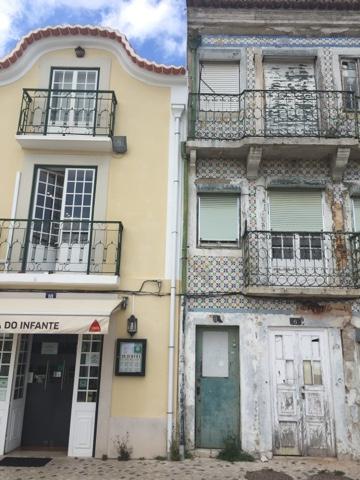 Белен, Лиссабон, Португалия
