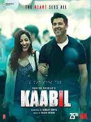 Kaabil (2017) ()