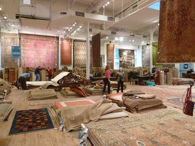 la tienda incluye el espacio de abc home minorista as como espacios a diferentes marcas tiendas dentro de la tienda y tiendas popup que
