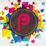 PrintPedia's profile photo