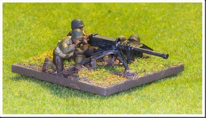 PSC_Painted_US_Heavy_Infantry_003