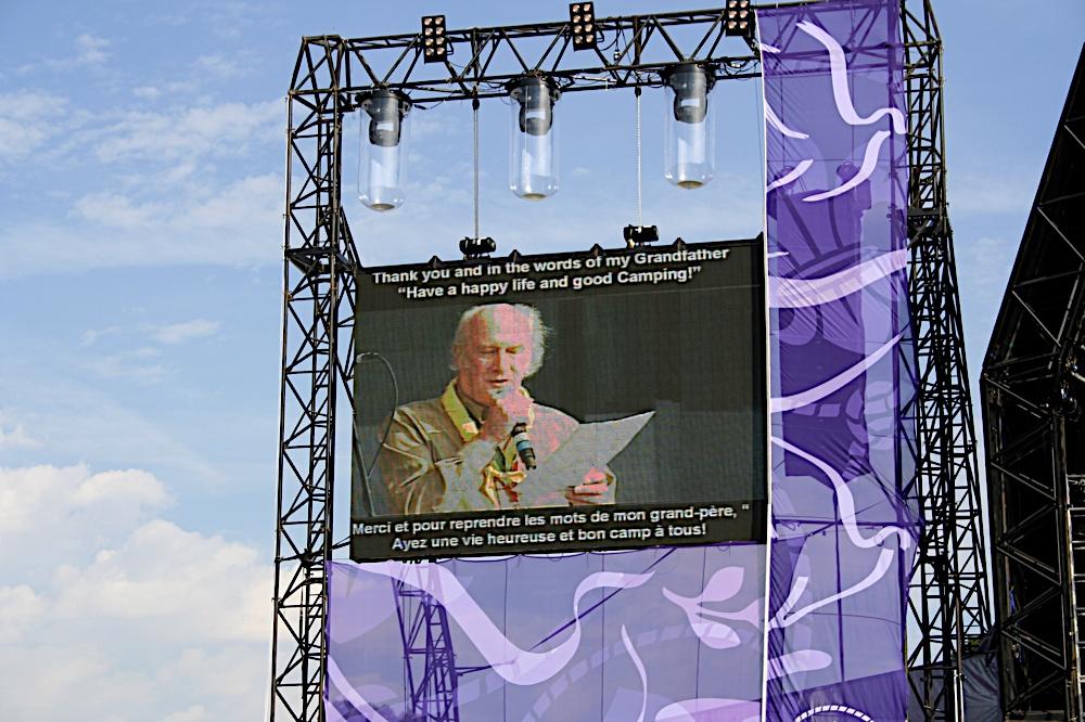 Jamboree Londres 2007 - Part 1 - WSJ%2B5th%2B057.jpg