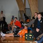 2013.11.30 Kuldpall 2013 - AS20131130FSKP_441S.jpg