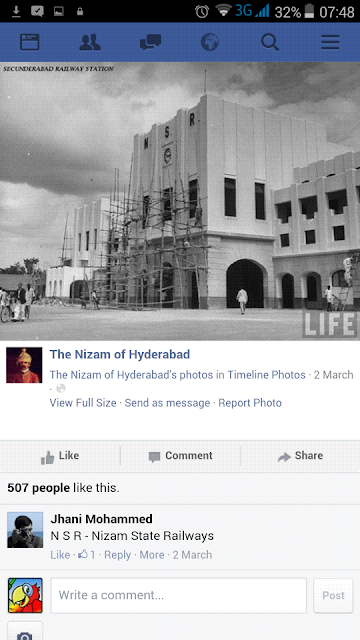 Hyderabad - Rare Pictures - Screenshot_2015-10-04-07-48-10.png