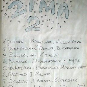 1988_Kronika_AKT