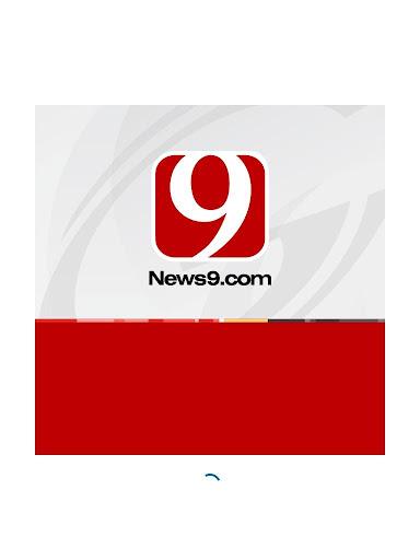 News 9 7.0.352 Screenshots 7