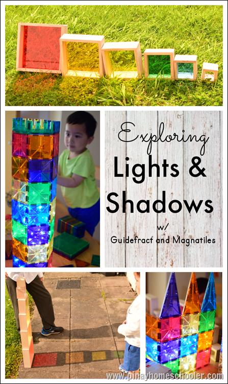 LightsShadows