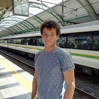 Diego's avatar