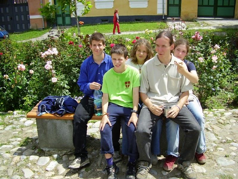 Székelyzsombor 2005 I. turnus - img54.jpg