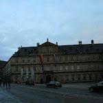 Bamberg-IMG_5290.jpg