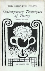 1925d-Contemp-Techn-Poetry.jpg