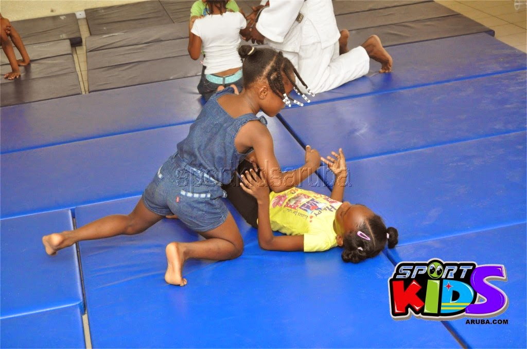 Reach Out To Our Kids Self Defense 26 july 2014 - DSC_3110.JPG