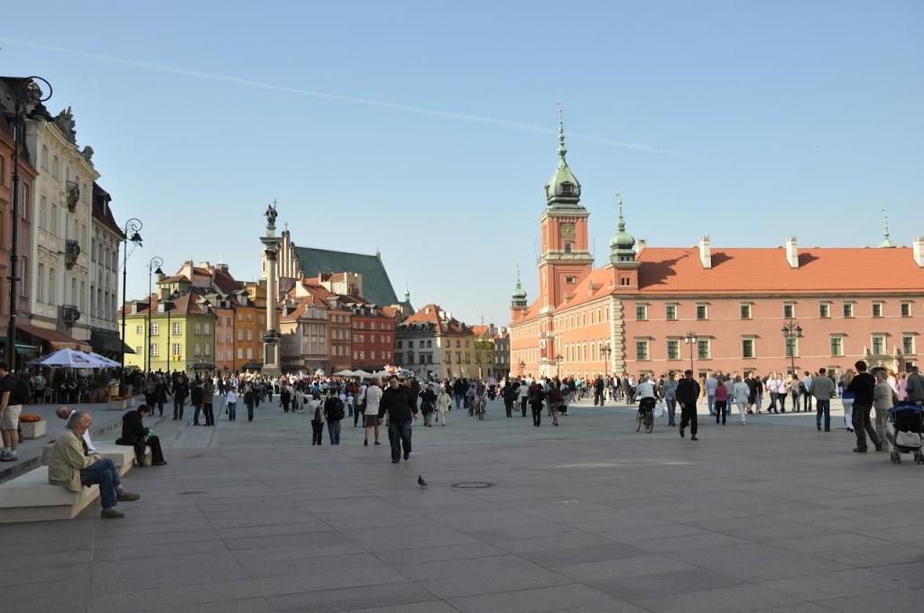 Spacer po Warszawie - Warszawa_24_kwietnia %2853%29.jpg