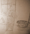 Still Life by Nate - this sketch deserves a closer look.