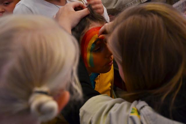 Kinderfuif 2014 - DSC_0862.JPG