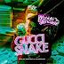 [MUSIC]Wizkid X Slimcase – Gucci Snake