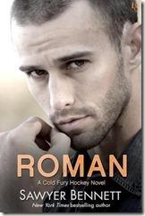 Roman-732