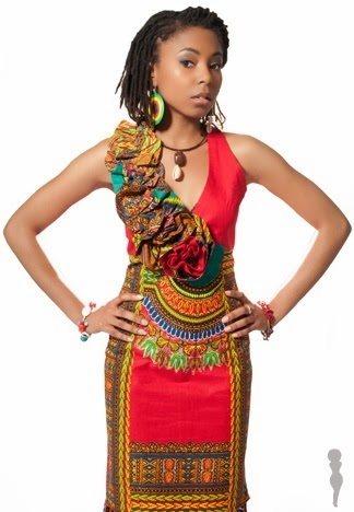womens garments and footwear united kingdom