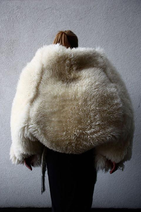 The Luxury Voids © theluxvoid.blogspot.com