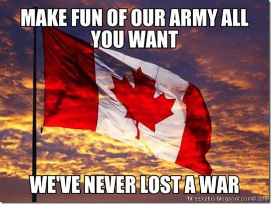 funny-Canada-flag-war-army