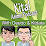 Kita! Anime Podcast's profile photo
