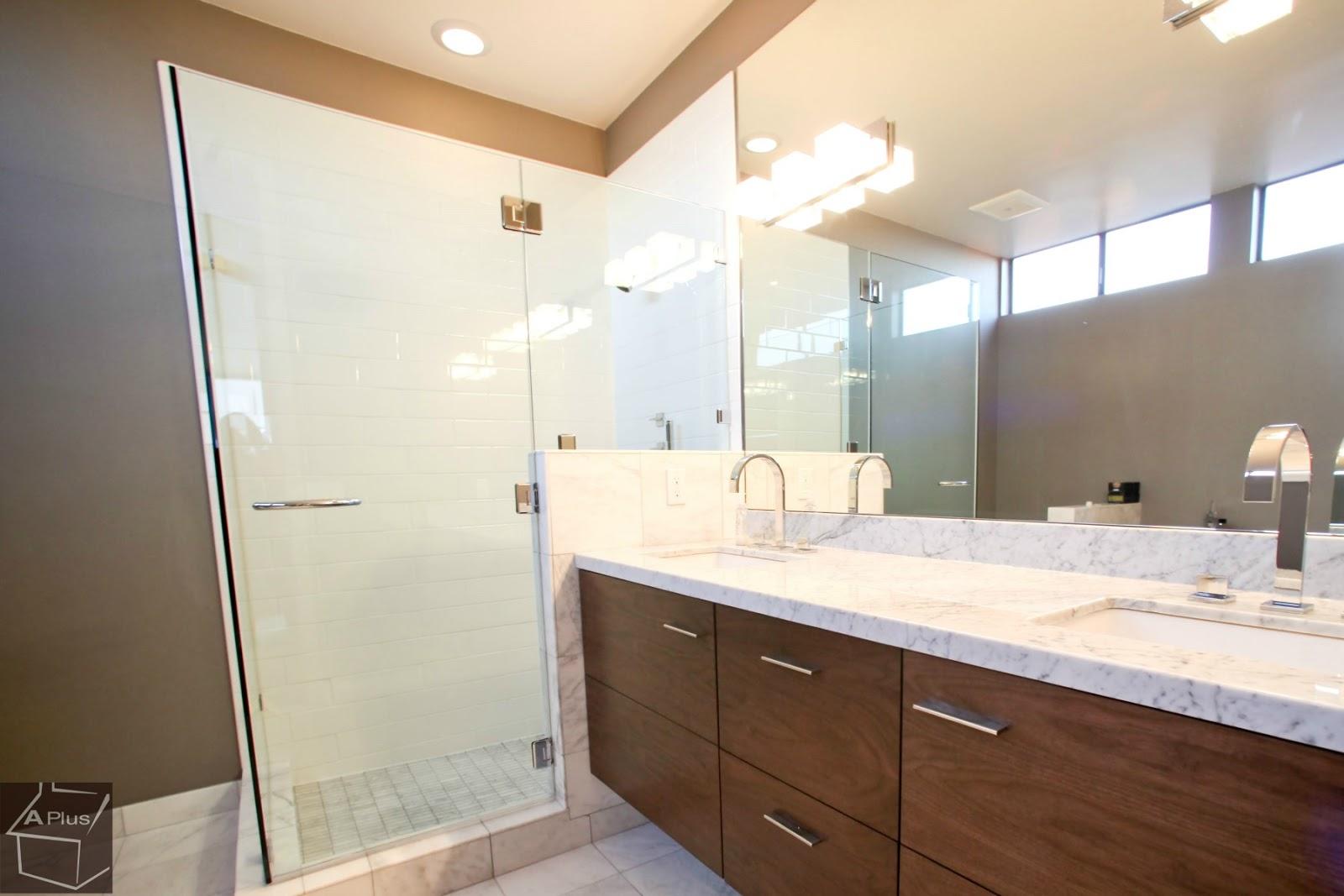 Newport Beach kitchen Remodel on bathroom painting, bathroom makeovers, bathroom showers, bathroom windows, bathroom renovation, bathroom plumbing, bathroom vanities, bathroom tubs, bathroom hardwood floors, bathroom countertops, bathroom design, bathroom decorating, bathroom remodels for small bathrooms, bathroom remodelers, bathroom installation, bathroom plans, bathroom flooring, bathroom paint, bathroom tile, bathroom upgrades,
