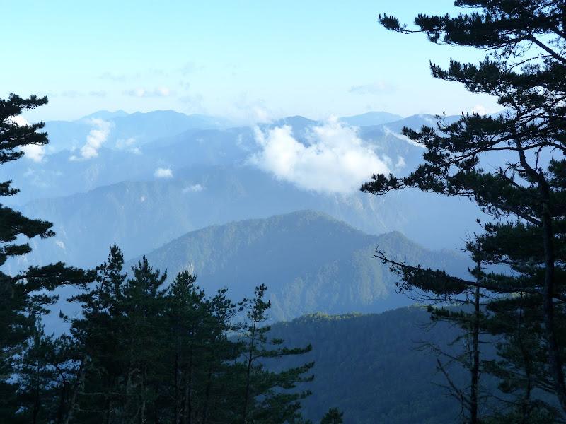 Randonnée Jiaming lake. Taitung County - P1350099.JPG