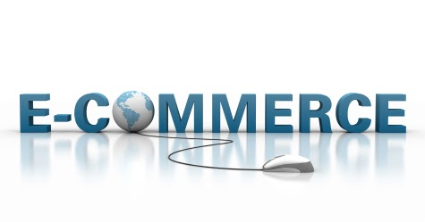 Jenis-Jenis Transaksi e-Commerce (TUGAS)