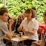 Spotkanie z rodzicami - DSC_0050.jpg