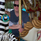 Fort Bend County Fair 2014 - 116_4368.JPG
