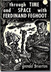 Feghoot