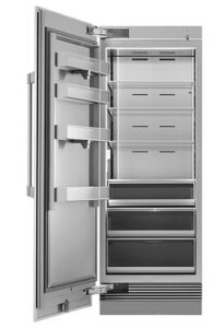 18 Types of Refrigerator Did You Know? (2021)