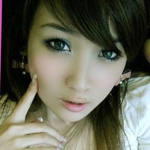 Mi-Young Kim