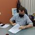 PREFEITO IVANILDINHO ANUNCIA EM SUAS REDES SOCIAIS ANTECIPAÇÃO DE PAGAMENTO DO 13° E DO SALÁRIO DE DEZEMBRO PARA SERVIDORES DE SANTA CRUZ