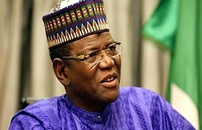 Nigerians Are Regretting For Voting APC – Sule Lamido