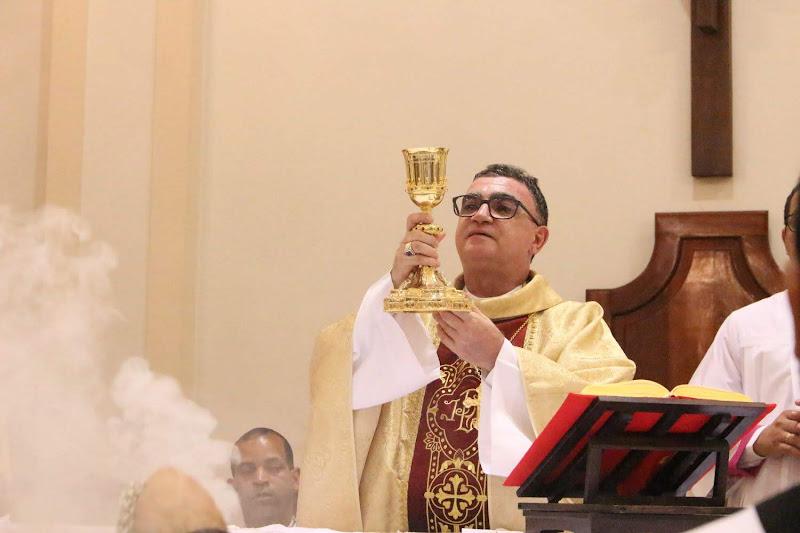 Ordenacao Pe. Joao Batista Correa (103)