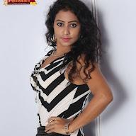 Deepa Naidu New Stills