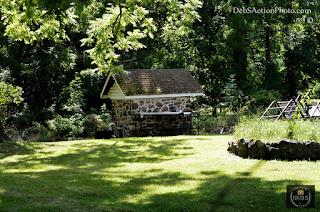 PLC Gardens & Visitors - i-Xcz4qPC-X3.jpg