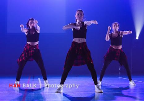 Han Balk Voorster Dansdag 2016-4452-2.jpg