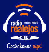 Radio Realejos Online