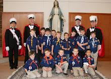 2011-Feb-13-Cub-Scouts-004
