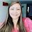 Viviana Andrea Alzate's profile photo